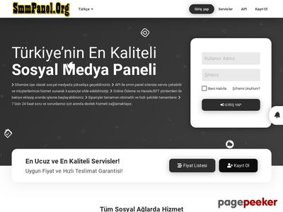 smmpanel.org