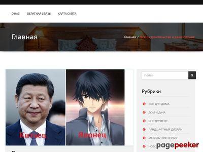 liveguns.ru